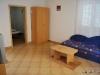 apartmani-delfin-008