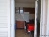 apartmani-delfin-012