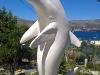 dvorisni-delfin